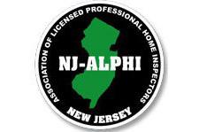 nj-alphi-logo