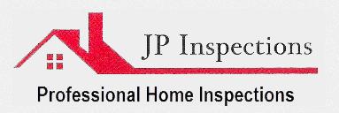 JP Inspections